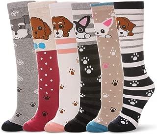 Best animal head stockings Reviews