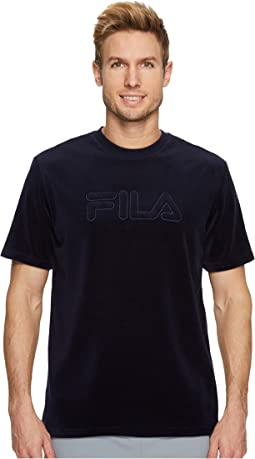 Fila - Ellis T-Shirt
