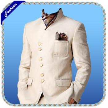 Formal Suit Men Wear