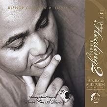 Best let the healing begin gospel song Reviews