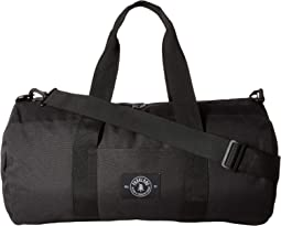 Lookout Large Recycled Duffel Bag (Little Kids/Big Kids)