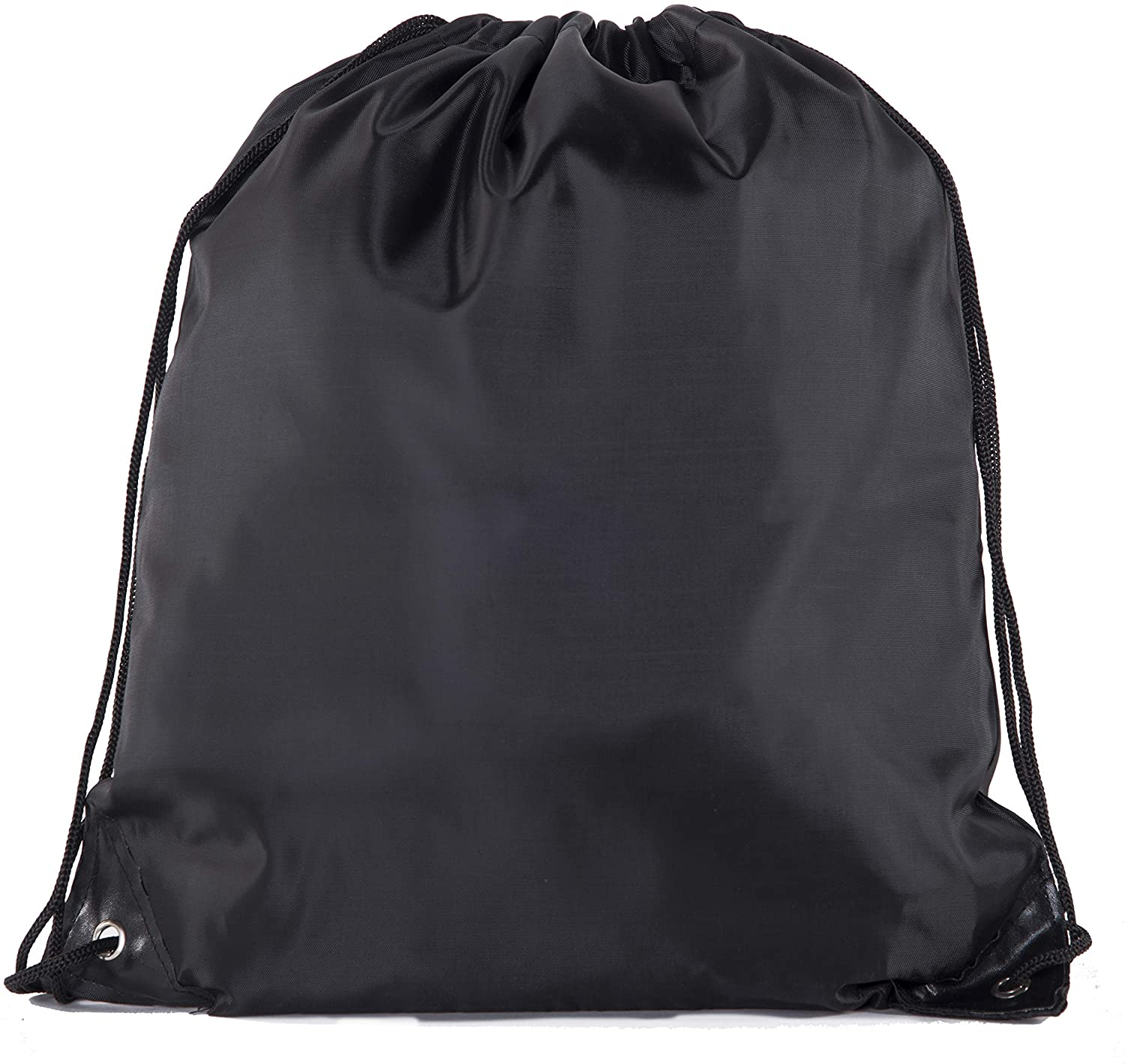 Cheap Drawstring Backpack sack Today's only bags Wholesale Bags Adult
