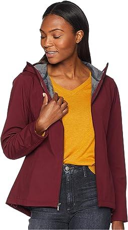 Kruser Ridge™ Plush Soft Shell Jacket