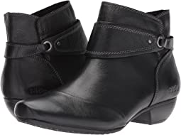 Taos Footwear - Image