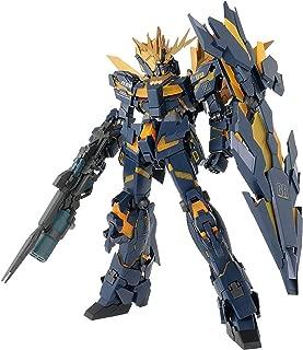 Bandai Hobby PG 1/60 Unicorn Gundam 02 Banshee Norn