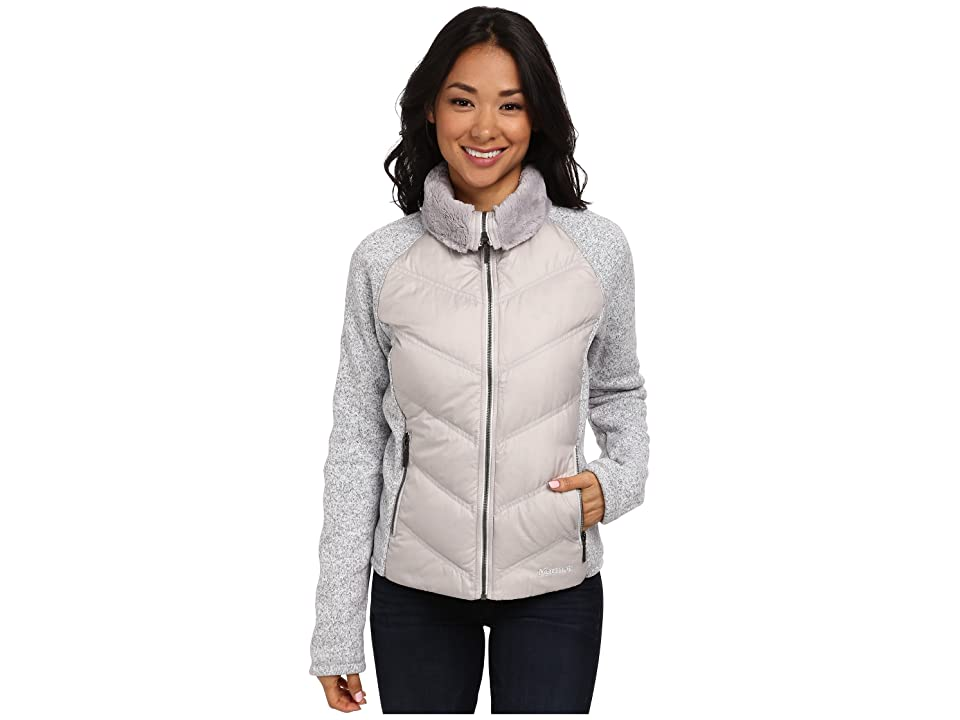 Marmot Thea Jacket (Platinum) Women