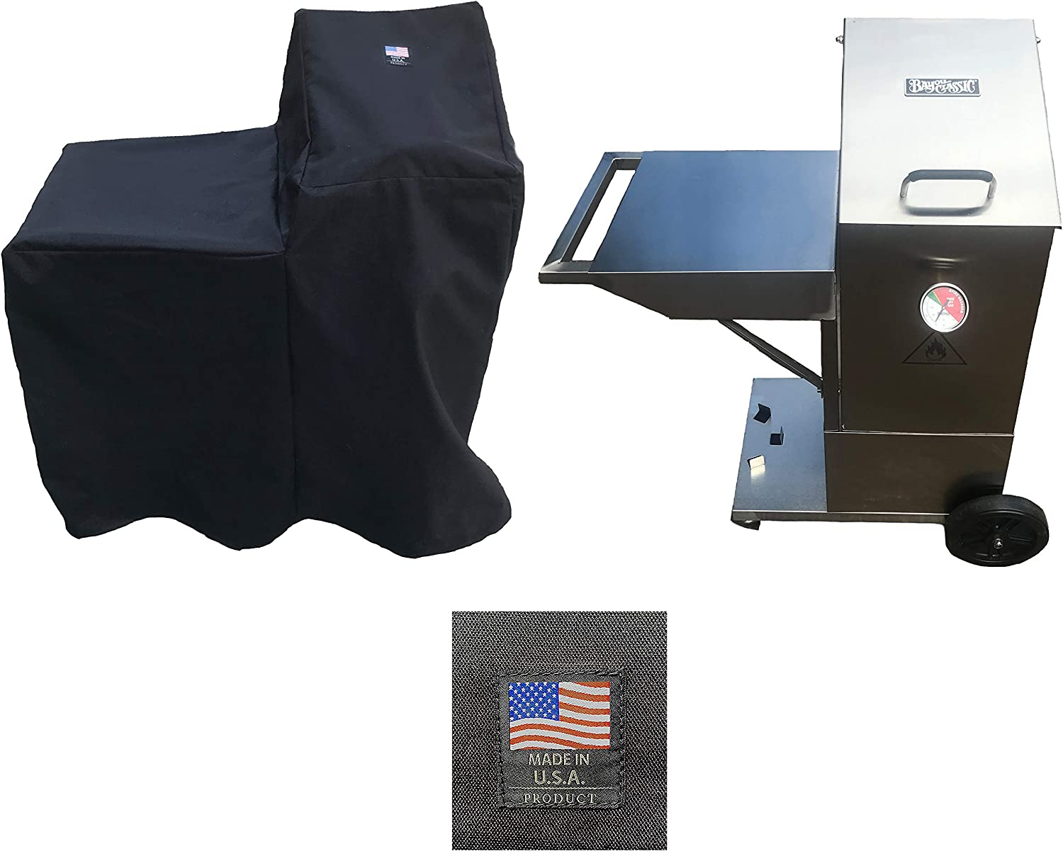 Enterprises 700-701 Canvas Cover 5004 fo Custom Popular brand in the world Full Limited Special Price Made Length
