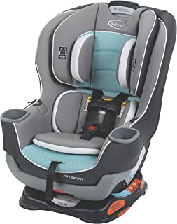 Best Car For New Baby Review [2021]