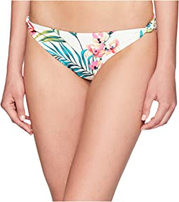 Billabong Island Hop Tropic Bottom