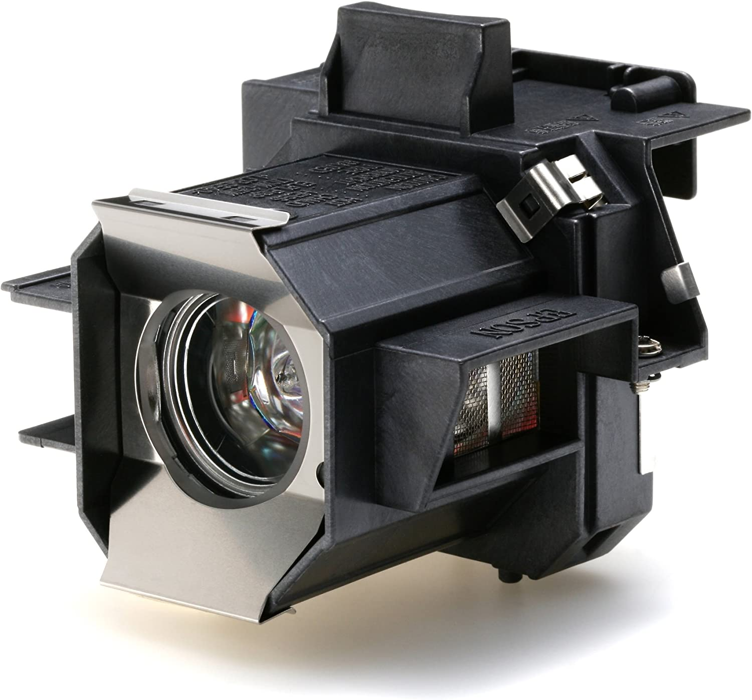 EPSON online shopping Fixed price for sale ELPLP39 V13H010L39 original lamp