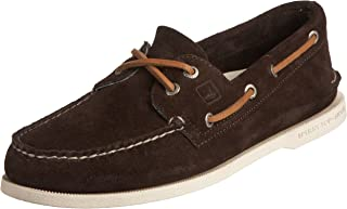 Sperry A/O 2 Eye, Mocassins homme