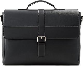Aldo Cedro Men'S Cross-Body Sling Bags One Size Black