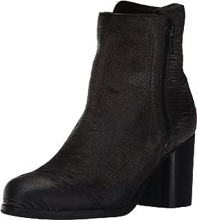 Women's Addie Double Zip Boot