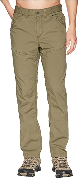 Outdoor Research Wadi Rum Pants - 34""