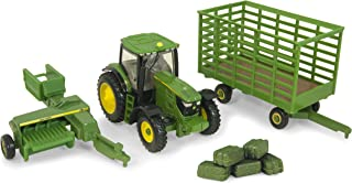 Best miniature tractor models Reviews