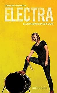 ELECTRA (Oberon Modern Plays)