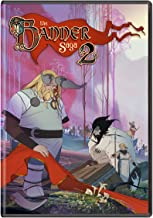 Banner Saga 2 Deluxe Edition [Online Game Code]