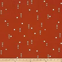 Cotton + Steel Sunshine Rain Sun Fabric by The Yard