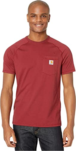 Red Brown Heather