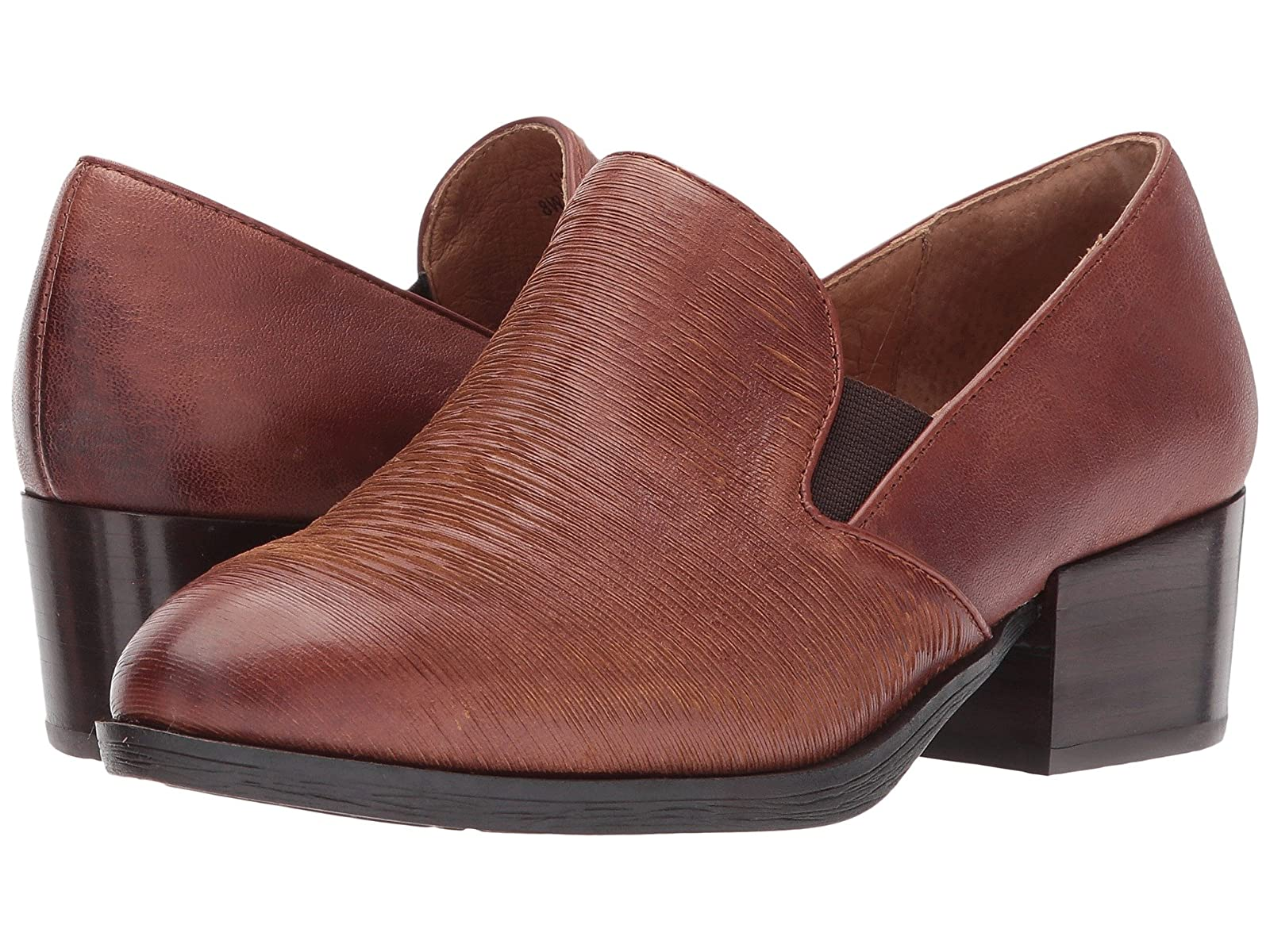 Sofft VelinaCheap and distinctive eye-catching shoes