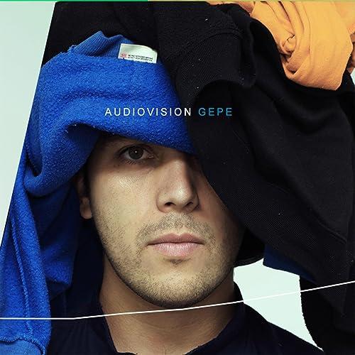 disco audiovision gepe gratis