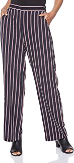 Only Women's Jessy Casual Trousers