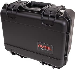 Best evo waterproof battery case Reviews