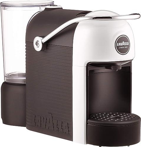 Café durée filtre taille 4 pour presque tous les filtres MacHines à Café convient