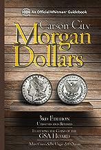 Carson City Morgan Dollars, 3rd Edition