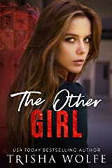 The Other Girl: Black Mountain Academy Kindle Edition