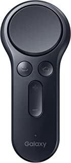 Galaxy Gear VR Controller【Galaxy純正 国内正規品】専用コントローラ ET-YO324BBEGJP