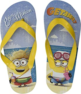 Havaianas Slim Unisexe Tongs Chaussons Sandales De Plage Taille UK 3-12