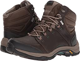 Montara III FG Event Boot