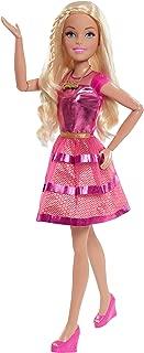 Barbie Just Play 83899 28