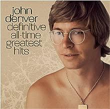 Best john denver music Reviews