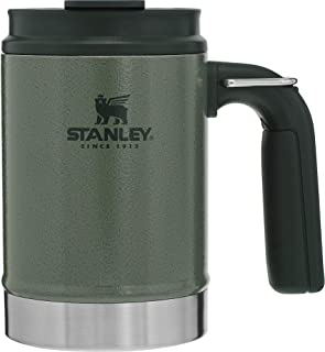 Stanley Classic Big Grip Camp Mug 16oz