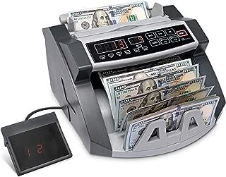 Best money counter portable Reviews