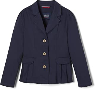 Best blazer deals black friday Reviews