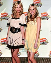 Best aly and aj singers Reviews