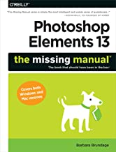 Best adobe photoshop 13 manual Reviews