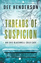 Best dee henderson evie blackwell cold case series Reviews