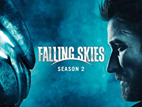 Best the sky is falling tv Reviews