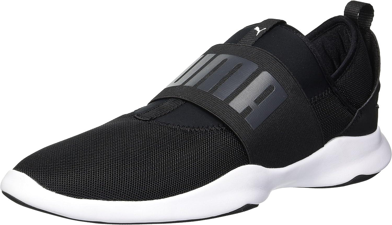 Amazon.com | PUMA Unisex Dare Sneaker | Fashion Sneakers