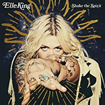 Best x's and o's elle king mp3 Reviews