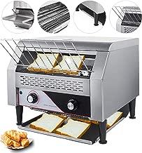 Best conveyor belt toaster Reviews