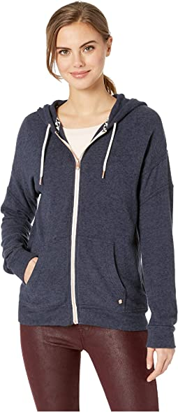 fd7fa69d598 Women s Juniors Volcom Navy Clothing + FREE SHIPPING