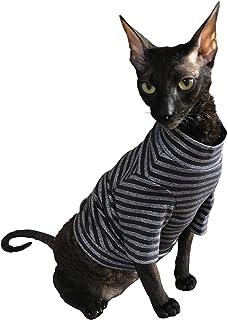 Kotomoda Suéter Cat Wear Cena Esta Noche (XL)
