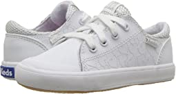 Keds Kids Courtney (Toddler/Little Kid)