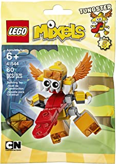 LEGO Mixels Tungster Building Kit (41544)