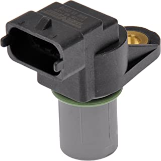 Dorman 917-726 Camshaft Position Sensor
